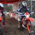 Test Ride Beta Motor